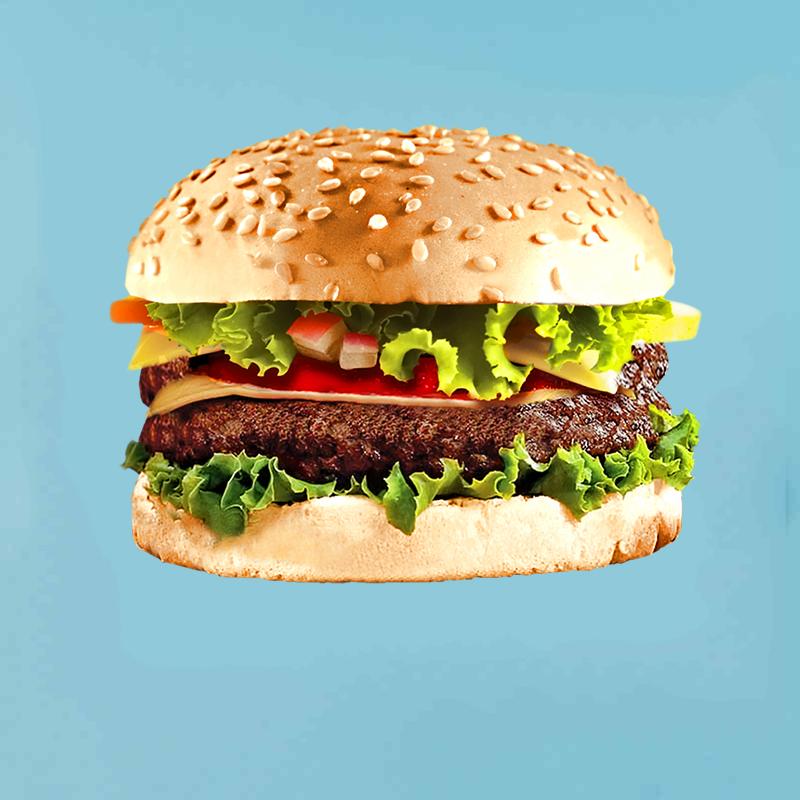 https://juiceworld.in/wp-content/uploads/2018/06/burger_ineer.jpg
